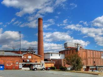 108Labs first human milk Cellufacturing® facility in Hillsborough, North Carolina