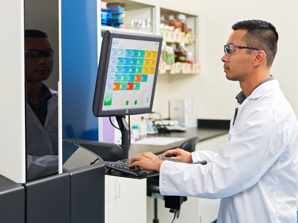 384_Rapid-Micro-Biosystems-Lonza-MODA-Webinar