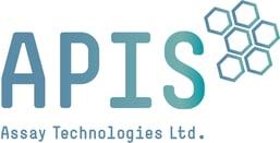 APIS_logo