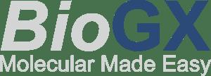 BioGX Logo 10_01_2020