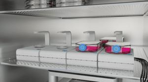 CytoSMART Multi Lux in incubator pic