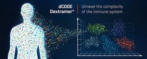 Get a better understanding of cellular immunity