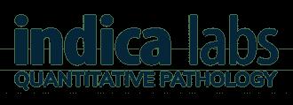 Indica-Labs-Quantitative-Pathology-ONLY-Navy-1024x372