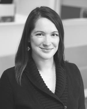 Jessica Grant_PR Account Director_BioStrata