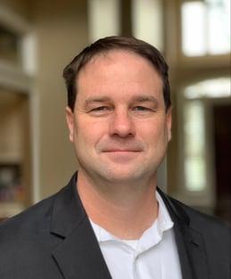 Kyle Wathen_VP Scientific Strategy & Innovation_Cytel