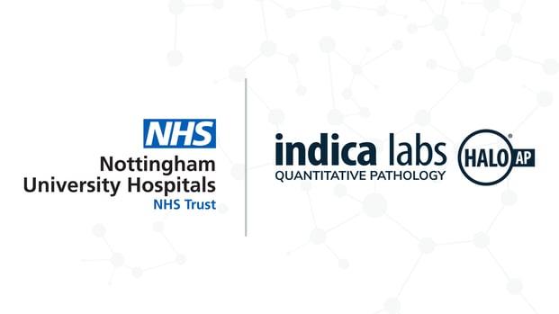 NHS_Indica-Labs