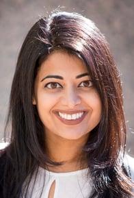 Priya Bhargava, Chief Product Officer, Cytel