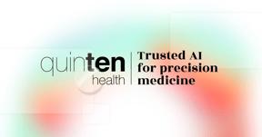 Quinten Health