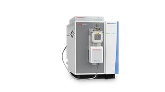 Thermo Scientific FAIMS Pro Duo interface (with Thermo Scientific Orbitrap Exploris 240 MS)