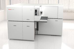 Thermo Scientific Neoma Multicollector ICP-MS system