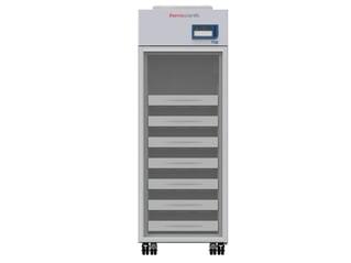 Thermo Scientific TSB Series blood bank refrigerators