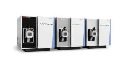 Thermo Scientific TSQ Plus Triple Quadrupole Mass Spectrometer (MS) Portfolio